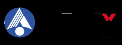 Aplex2_logo_800x300px
