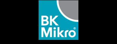 bkmicro_logo