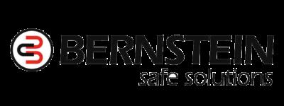 bernstein_logo
