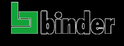 bindel_logo