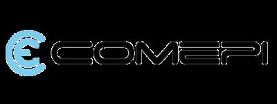 comepi_logo