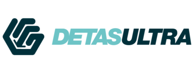 detasultra_logo