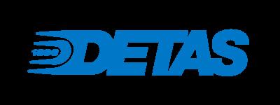 detas_logo