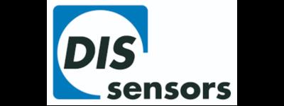 dis_sensors_logo