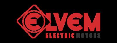 elvem_logo