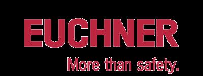 euchner_logo