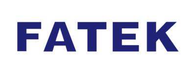 fatek_logo