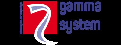 gammasystem_logo
