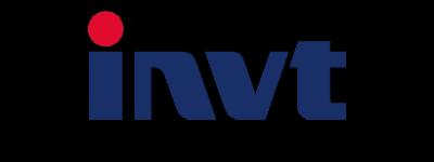 invt_logo