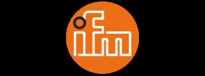 ifm_logo
