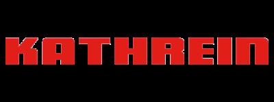 kathrein_logo