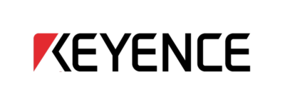 keyence_logo