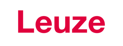 leuze_logo