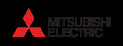 mitsubishielectric_logo