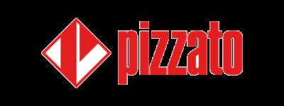 pizzato_logo