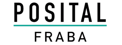 posital_logo
