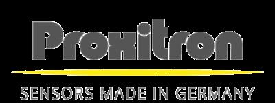 proxitron_logo