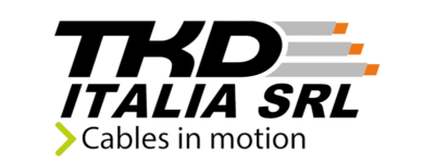 tkd_logo