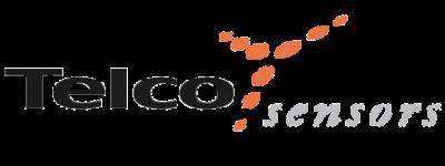 telco_logo