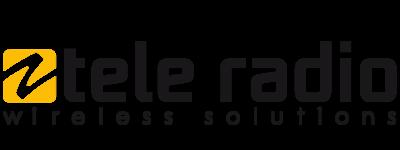 teleradio_logo