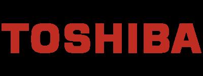 toshiba_logo