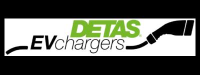 DetasEVCharger_logo_800x300px