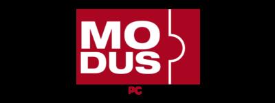 Modus2_logo_800x300px